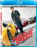 Need for Speed: Blu-ray + Digital HD Digital Copy combo pack cover art -- click to buy from Amazon.com