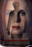 Nocturnal Animals (2016) movie poster