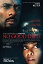 No Good Deed (2014) movie poster