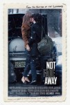 Not Fade Away (2012) movie poster
