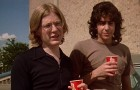 Dazed and Confused: The Criterion Collection Blu-ray Review