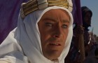 Lawrence of Arabia Blu-ray Review