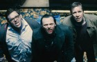 The World's End: Blu-ray + DVD + Digital HD UltraViolet Review