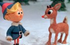 Rudolph the Red-Nosed Reindeer: 50th Anniversary Collector's Edition Blu-ray Review