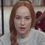 Suspiria (2018) movie review