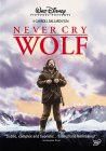 Never Cry Wolf - click for larger image