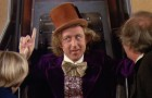 Willy Wonka & the Chocolate Factory: 40th Anniversary Blu-ray + DVD Ultimate Collector's Edition Review