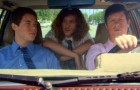 Workaholics: Season One DVD Review