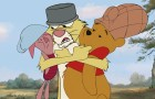 Winnie the Pooh: DVD + Blu-ray Review