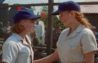A League of Their Own: 20th Anniversary Blu-ray Review