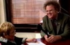 Check It Out with Dr. Steve Brule: Seasons 1 & 2 DVD Review