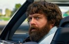 The Hangover Part III: Blu-ray + DVD + UltraViolet Review