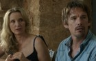 Before Midnight Blu-ray Review