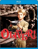 Oliver! The Limited Edition Series Blu-ray -- click to read our review