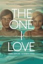 The One I Love (2014) movie poster