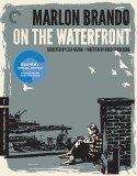 On the Waterfront: The Criterion Collection Blu-ray -- click to read our review