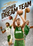 The Other Dream Team DVD cover art -- click to buy from Amazon.com