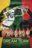 The Other Dream Team (2012) movie poster