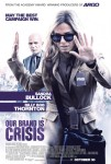 Our Brand Is Crisis (2015) movie poster