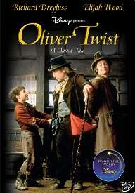 Buy Oliver Twist from Amazon.com
