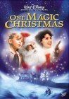 Buy One Magic Christmas (Disney DVD) from Amazon.com