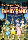 Buy The One and Only, Genuine, Original Family Band from Amazon.com