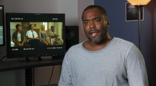 "Director Lee Daniels discusses his follow-up to ""Precious"" in this interview."
