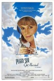 Peggy Sue Got Married (1986) movie poster