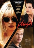 Plush DVD cover art -- click to buy from Amazon.com