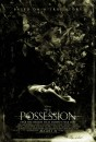The Possession (2012) movie poster
