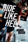 Premium Rush (2012) movie poster