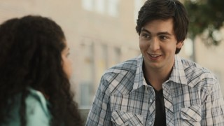 """Last Chance Lloyd"" shows us more failed attempts by shy senior Lloyd Taylor (Nicholas Braun) to land a prom date."