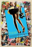 Prom (2011) movie poster