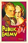 The Public Enemy (1931) movie poster