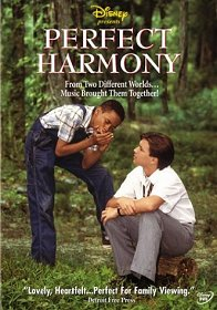 Buy Perfect Harmony on DVD from Amazon.com