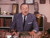 Lost Treasure: Walt Disney Introductions