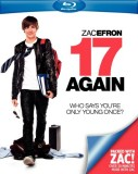 Buy 17 Again: Blu-ray/DVD Combo from Amazon.com
