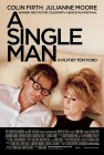 A Single Man (2009) movie poster
