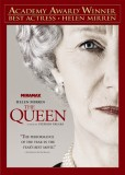 Buy The Queen on DVD from Amazon.com