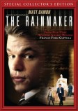 Buy John Grisham's The Rainmaker: Special Collector's Edition DVD from Amazon.com