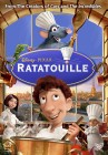 Buy Ratatouille on DVD from Amazon.com