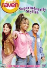 That's So Raven: Supernaturally Stylish - click for larger image