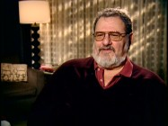 Writer-director John Milius is present in all the featurettes, but he doesn't provide a now-obligatory audio commentary.