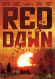 Buy Red Dawn: Collector's Edition on DVD from Amazon.com