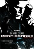 Buy Renaissance on DVD from Amazon.com