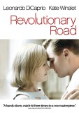 Buy Revolutionary Road on DVD from Amazon.com