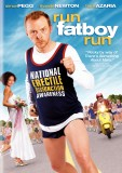 Buy Run Fatboy Run on DVD from Amazon.com