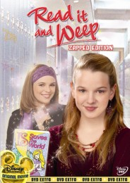 Buy Read It and Weep: Zapped Edition on DVD from Amazon.com