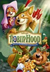 "Click to buy ""Robin Hood: Most Wanted Edition"", now available on Disney DVD."