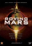 Buy Roving Mars on DVD from Amazon.com